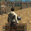 http://file.TheCheat.co.kr/thecheat/member/2019/04/21/2f511bdae7dbdf43eae8cdee5c8ec9d2.png