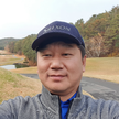 http://file.TheCheat.co.kr/thecheat/member/2019/11/30/40b543611830df2cdcd60654ea4bd5c9.png